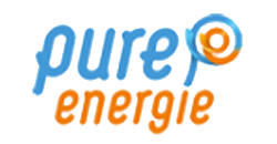 pure-energie