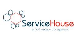 service-house